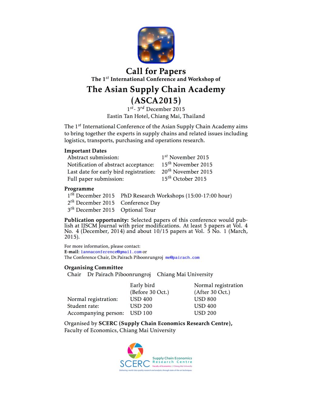 CFP_SCA2015