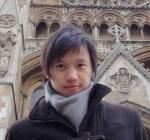 profile_pic_pairach